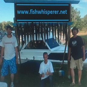 fishwhisperer[1]