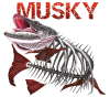 Musky-Decal-1000x1000-Transparent.png