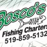 Bosco's Fishing Charters