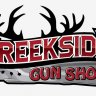 Creekside Gun Shop