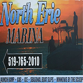 NorthErieMarinaXen.png