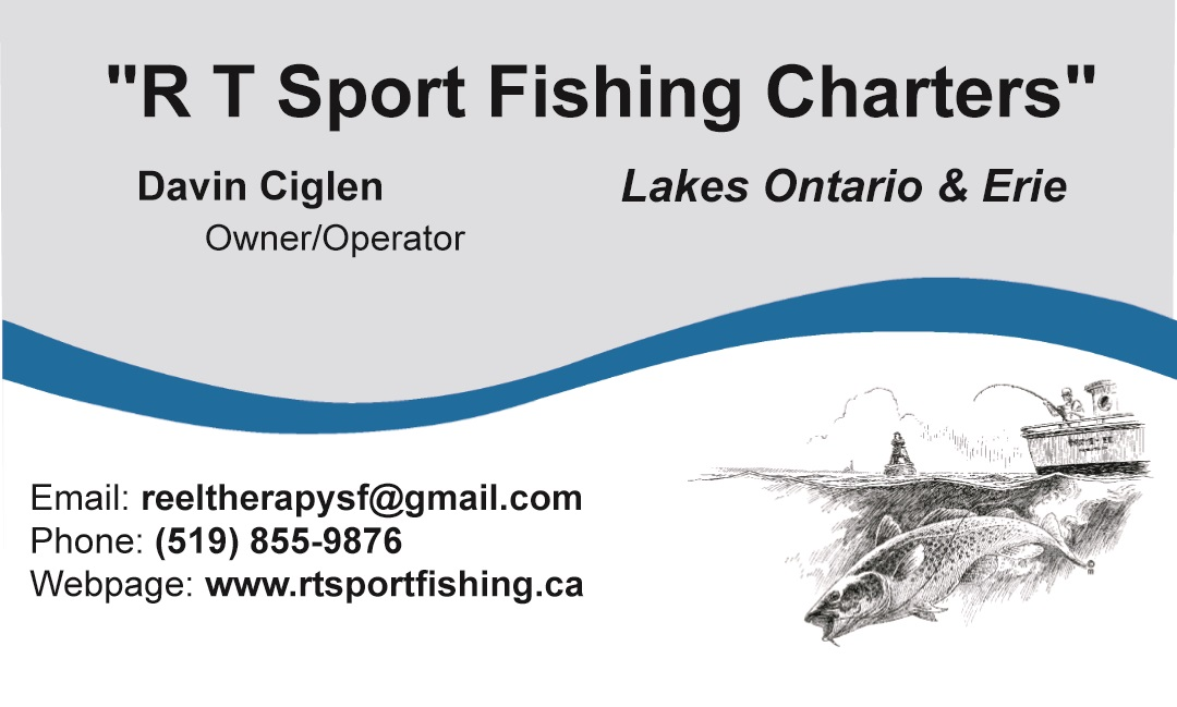 Sport Fishing 2.1 BC design.jpg